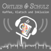 Sommer, Sonne, Schulz und Ortlieb