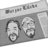 WzL009: Trau deinen Augen nicht - Deep Fakes und die Folgen