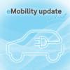 eMobility update vom 23.03.2021 - Seat E-Kleinwagen, VW stoppt Verbrenner, Traton unter Strom, Tesla: Spionage? Download