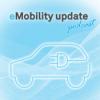 eMobility update vom 24.03.2021 - Serienproduktion Audi Q4 e-tron, Mercedes EQS, Valmet Batteriewerk, Porsche Taycan Download