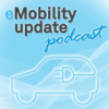 eMobility update vom 04.06.2021 - eMobility-Insel - Citroën - ABB - Aiways U6 - GO Sharing Download