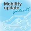 eMobility update vom 16.07.2021 – VW ID.8? – BMW – Daimler– Radisson-Hotels – Bidirektionales Laden