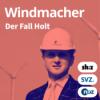 #4 Vom Berliner Adlon in den Oldenburger Hochsicherheitstrakt