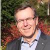 #01 Interview mit Pater Albert Holzknecht SJ