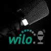 Wilo goes digital
