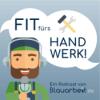 Versicherungen für Handwerker und Gründer - Experteninterview mit Christoph Hofmeister (Signal Iduna)