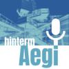 Folge 8 - Der Aal aus Miami Download