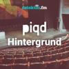 piqd Hintergrund | Flucht aus der DDR, Auslandskontakte für Reporter, illegale Sportwetten - Vier Tage auf der Flucht