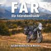 #02 Die Feierabendrunde - Gösser Radler
