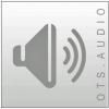 ots.Audio: Das Netzwerk ist die Plattform für unsere Zukunft /  Cisco Expo 2008 entwickelt eine Vision für Deutschland 2012
