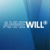 ANNE WILL – nach den Landtagswahlen in Baden-Württemberg und Rheinland-Pfalz