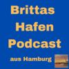 #07 - Befrachtung - Trampfahrt - Afrika - Internationalität inklusive Download