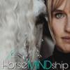 #9 Monika Sanders - Die Kraft der Gedanken in der Beziehung zwischen Mensch und Pferd