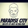 [Paradise City] Das Buch der Geheimnisse #S02E04