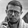 #1 - Das Grundeinkommen, Immobilienpreise & Sartre (Neuauflage)