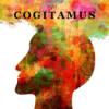 #6.1 - Immanuel Kants kategorischer Imperativ in modernen Zeiten (Theorie)