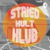 StRiedKULT Episode 4 - Thursday in March