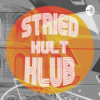 StRiedKULT Episode 5 - Theater