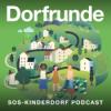 Wie leben Jugendliche bei SOS-Kinderdorf?