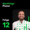 "Folge 12: Übernahme im Familienbetrieb: ""Eine emotionale Reise"" Download"