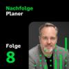 Folge 8: Es geht auch ohne – wie die Alois Heiler GmbH ohne Führungskräfte funktioniert Download