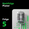 Folge 5: Unternehmertum mit Sinn: Die 3S Solar Plus AG Download