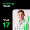 """Folge 17: """"Ich will Mehrwert liefern"""": Hungriger Nachfolger sucht Mittelständler Download"""