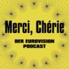 #0303 Wie inszeniere ich den perfekten Eurovision Song? Mit Marvin Dietmann, Artistic Director