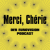 #0213 Der Chansonnier aus der Hofburg - mit Peter Horton (ehem. Horten)