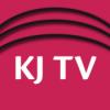 [Special Event] Start des KJ-Ehemaligenvereins