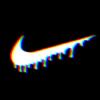 Boss fight Gameplay und Update Infos