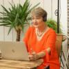Standortbestimmung für Unternehmer und Unternehmerinnen