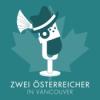 #7 - Einchecken, Gepäck aufgeben und dann ab nach Vancouver, so die Theorie