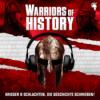 Der Untergang der V. Legion Download