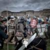Die Schlacht von Caen Download