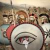 Ardis, König von Sparta Download