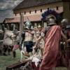 Der Aufstand der Gladiatoren Download