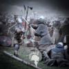 3000 Sachsen für Harald Download