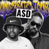 2015 - ASD - Blockbasta