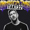 2016 - Takt32 - ID