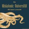 Folge 8: Lovecraft spielt oder Die Brettspiel Sonderfolge