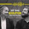 Ballermann, ein Kulturphänomen als Vorbild für die Hochkultur?