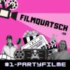 Partyfilme #1