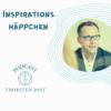 06 Die drei Säulen // Thorsten Jost im Interview