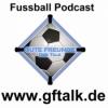 GF der Talk Dennis Birkendahl Interview August 2020 Download