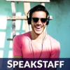 SpeakStaff Gründer Albert Brückmann über seine Wurzeln und Visionen