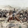 GAG290: Der Angriff der Leichten Brigade