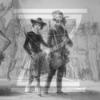 GAG297: Die Revolutionärin und (fast) vergessene Pionierin der Frauenbewegung – Mathilde Franziska Anneke