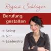 #022: Trauma und Berufung - Ein Gespräch mit Katharina Wissmann