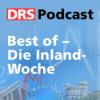Best of - Die Inland-Woche - 08.12.2012